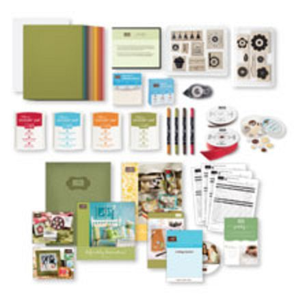 Stampinup_Digital_Plus_Starter_kit