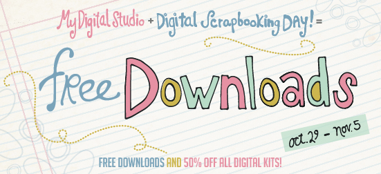 Free Digital Downloads -Promo_October292012_US